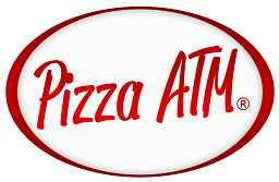 Pizza ATM LLC